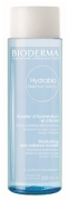 BI Hudrabio Essence Lotion 200ml