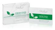 Bel Mondo Eye Treatment Masks Box of 6