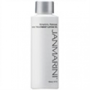Jan-Marini Benzoyl Peroxide 10% 120ml