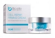 Bicelle Cell Repair Firming Cream SCA 6