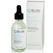 Bicelle Phyto+ 60ml