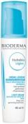 Bioderma Hydrabio light cream 40ml