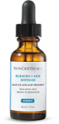 Blemish + Age Defense 30ml