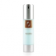 Blue Copper 5 Face Lifting Serum 50ml