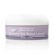 Blueberry Soy Repair Masque 60ml