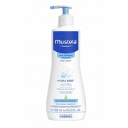 Mustela Body Lotion Normal Skin 500ml