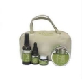 Nourishing Eye Gift Set