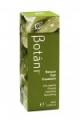 Botani Rescue Eye Treatment 25ml