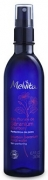 Bourbon Geranium Floral Water 200ml
