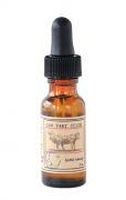 Brooklyn Herborium  Cow Fart Juice   0.5oz