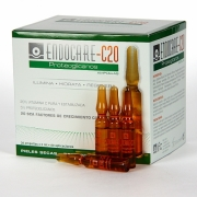 Endocare C20 60 application 2ml x 30