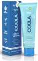 Coola Classic Cucumber SPF30 50ml
