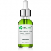 CSS Supreme Phyto+ Gel ™  30ml