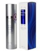 CYM power revitalize solution 100ml
