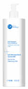 Dr Renaud Camomile Cleansing Milk 400ml