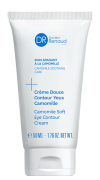Dr Renaud Camomile Soft Eye Contour Cream 50ml
