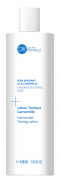 Dr Renaud Camomile Toning Lotion 400ml
