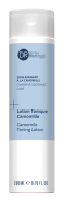 Dr Renaud Camomile Toning Lotion 200ml