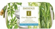 Clean Skin Starter Set