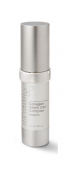 Collagen Stem Cell Complex 29.6ml