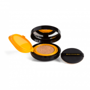 Endocare Color Cushion Compact SPF50 15g