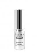 SESHA Complex C serum 15ml