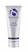 iS Clinical Cream Cleanser 120ml
