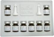 DM CELL 海藻矽針微晶喚膚術