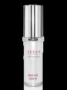 SESHA DNA R&R Serum 28,3g