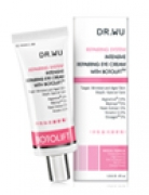 DR.WU Ultimate Repairing Eye Cream with BotoLift 12ML