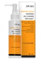 DR.WU Whitening Gel Cleanser With AA2G 120ML