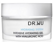 DW Hydrating  gel 30ml