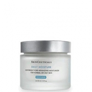Skin Ceuticals Daily Moisture 60ml