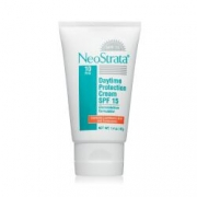 NeoStrata Daytime Protection Cream SPF 15
