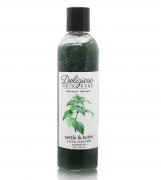 Delizioso Nettle & Herbs Cleanser  227ml