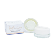 Delizioso Whipped Lip Treatment (Coconut)  6g