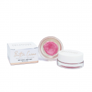 Delizioso Whipped Lip Treatment (Cherry Pink)  6g