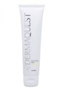 DermaQuest DermaClear Mask 56g
