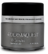 DermaQuest Stem Cell 3D Complex 29,6ml