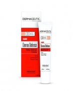 DermaCeutic Derma Defense SPF50  40ml