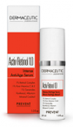 Dermaceutic Activ Retinol 1,0 30ml