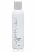Dermaquest glyco gel cleanser advanced therapy 177.4ml