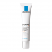 EFFACLAR DUO(+) SPF30 40ml