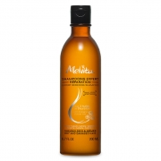Melvita Expert Repairing Shampoo 200ml