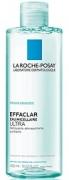 La Roche-Posay Effaclar eau micellaire 4La Roche-Posay 00ml