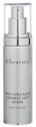 Elemis Pro-Collagen Quartz Lift Mask Anti-Ageing 50ml