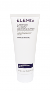 Elemis Superfood AHA Glow Cleansing Butter 100ml