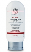 Elta MD UV Pure  SPF47 114g