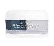 Eminence Balancing Masque Duo 60ml