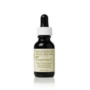 Eminence Couperose-C Serum 30ml